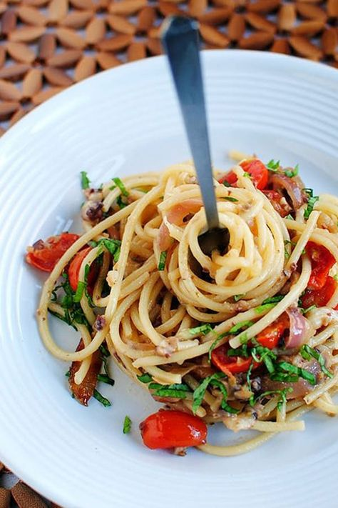 17 Pioneer Woman Dinner Recipes That Are Quick, Easy and ...