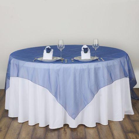 52f9df5db 2017 Moda Hot Sale 30 cores da festa de casamento toalha de mesa ...