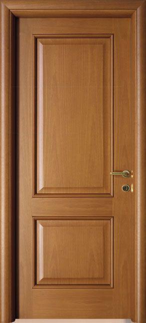 Balco Exclusive Handmade Wooden Paneled Door Milano Door Design Modern Wooden Doors Interior Main Door Design