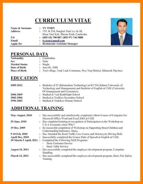 stuart humphrey yachting cv oct 1st 2014e Try Pinterest - resume sample for pennsylvania university