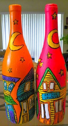 All of these beer bottle activities are considered the most lovable ways to repurpose glassed containers, all of these relatively easy DIYs make.