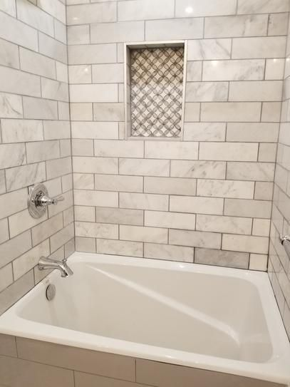 Kohler Greek 48 In X 32 In Acrylic Drop In Or Undermount Bathtub