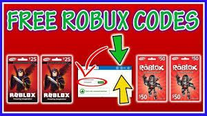 Pin By Internet Marketing On All Gift Card Offer Roblox Gifts Roblox Codes Xbox Gift Card