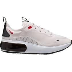 Nike Damen Sneaker Air Max Dia Womens Shoe, Größe 40 ½ in ...