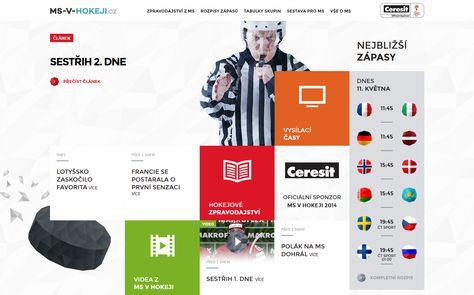 http://www.ms-v-hokeji.cz/