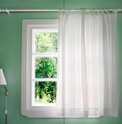 Can You Use Shower Curtains On Windows Curtains Quality Living Room Furniture Windows