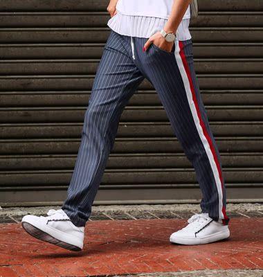 Hosen In Kurzgrossen Jeans Fur Kleine Frauen Hosen Modestil
