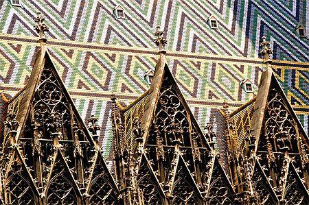 Cathedrale Saint Etienne Vienne Avec Images Vienne
