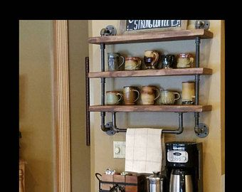 Microwave Oven Rack Shelving Unit 2 Tier Shelf Organizer Counter Top Space Saver Kitchen Space Savers Shelf Organization Space Savers