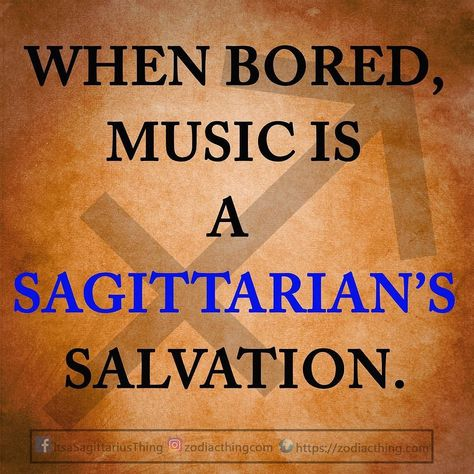 teamsagittarius Comment your favorite artist...