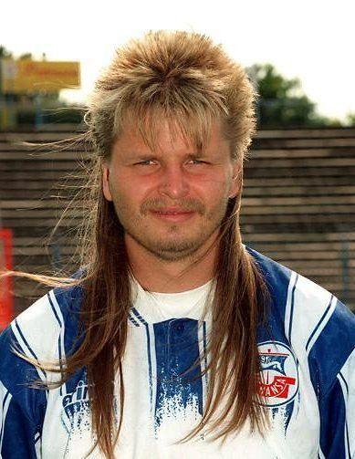 80er Jahre Frisur Manner 2021 In 2020 Frisuren Manner Frisuren 80er Jahre Frisuren