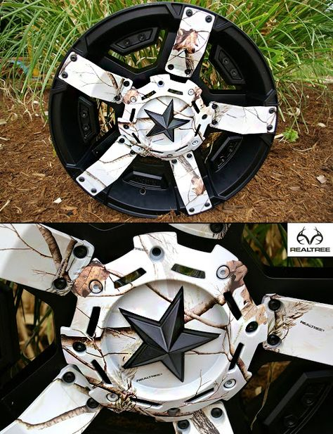 3 Inventive Tips: Car Wheels Road Trips car wheels rims cadillac escalade.Old Car Wheels Diy car wheels design automobile. Jacked Up Trucks, Cool Trucks, Big Trucks, Chevy Trucks, Pickup Trucks, Lifted Chevy, Can Am Spyder, Camo Truck Accessories, Accessoires 4x4