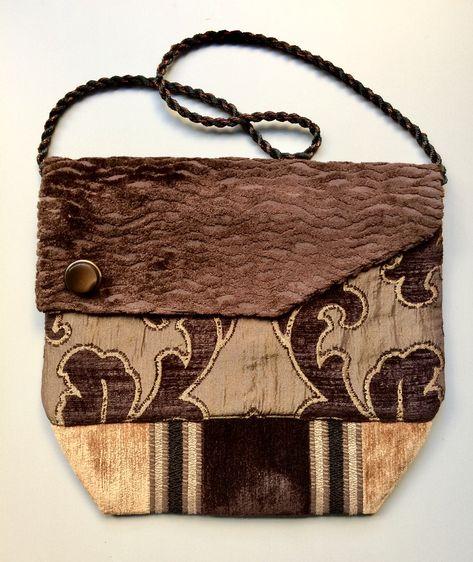 6ad156eb23 Pin di Soleluna handmade creations su grandi borse di tela