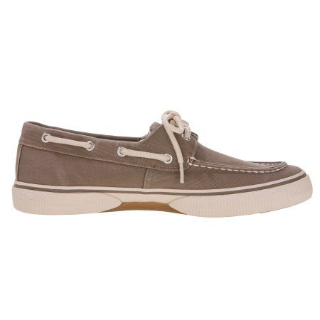 Clothing | Canvas boat shoes, Boat shoes, Best shoes for men