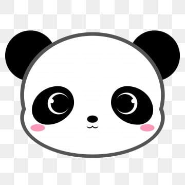 Bear Png Vector Psd And Clipart With Transparent Background For Free Download Pngtree Panda Icon Cartoon Panda Panda Bear