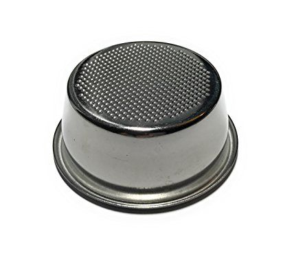 Breville Je95xl Juice Fountain Replacement Parts Breville Juice Fountain Replacement Parts Je95xl Je98xl Will Sell Parts Separat Pulp Juicer Juicer