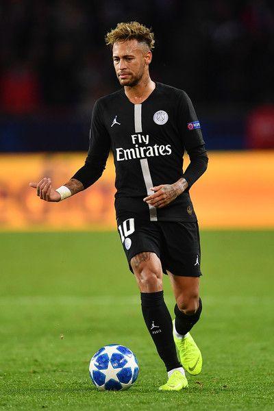 Neymar Photostream Neymar Neymar Football Neymar Jr