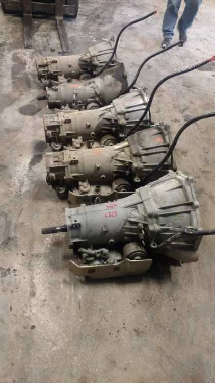 Good Used 4l60e Transmissions All Are 4x4 Setups I Do Not Have Any 2wd 4l60e Transmissions Right Now 24550 24650 On Year And Miles 2 Transmission 4x4 Best