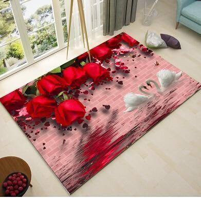 Boden Fliesen Teppich Wohnaccessoires Modern Badezimmer Grau Einrichten Ide Boden Fliesen Teppic Badezimmer Grau Modernes Badezimmerdesign Badezimmerboden