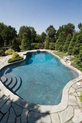 Small And Best Backyard Pool Landscaping Ideas Tuin Ideeen Zwemmen
