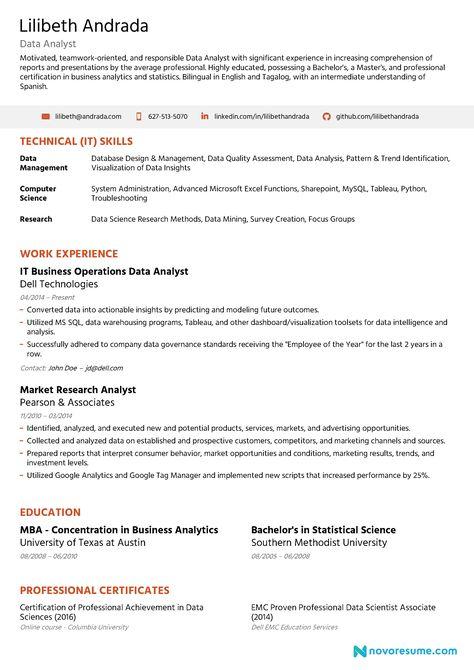 A Nanny Resume Examples Resume Examples Pinterest Resume - nanny skills resume
