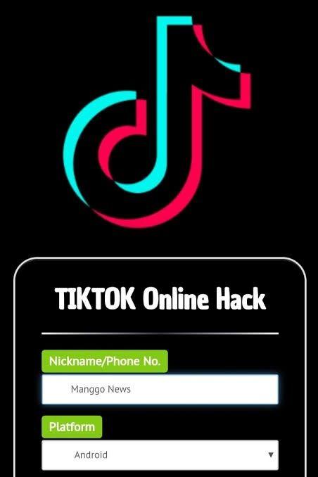 Tiktok Followers Hack How To Hack Tik Tok Followers Tik Tok Followers Hack 2020 Tik Tok Tok Free Followers App