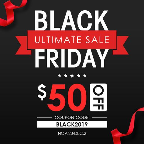 Dont Miss Out The Cyber Monday Sale Is Going On Now It Will End On 12 2 In 2020 With Images Black Women Hairstyles Braided Hairstyles For Black Women Pre Black Friday