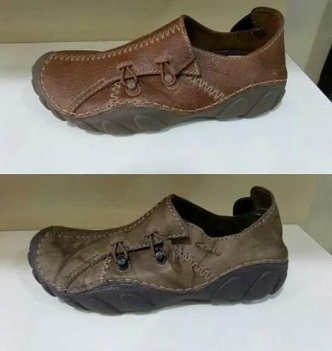 MODELOS DE ZAPATOS CLARKS PARA CABALLEROS | Zapatos clarks