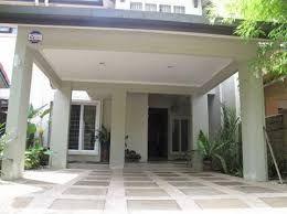 Image Result For Car Porch Tiles Design In Kerala Porch Design