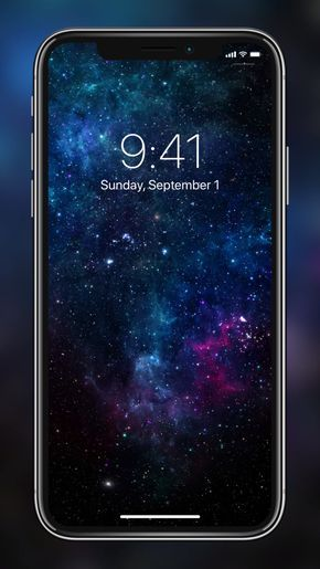 Awesome Live Wallpapers Now For Iphone Xs And Iphone Xs Max