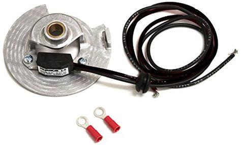 Ford Flathead Ignition Coil Wiring - Wiring Schematics