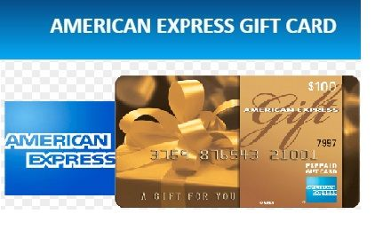 Online Purchase Amex Gift Balance American Express Gift Card Card Balance Gift Card Balance