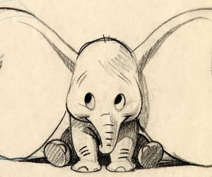 Disegni A Matita Tumblr Disney Disegni Schizzi D Arte