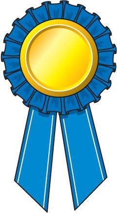 Winner Ribbon Clipart Clip Art Ribbon Clipart School Frame