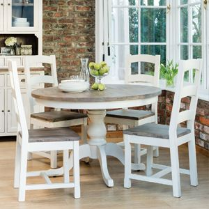 Kitchen Dining Table Sets Kitchen Dining Tables Llqsdvv Round