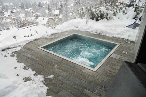 960 best Garten \ alles was dazugehört images on Pinterest - outdoor whirlpool garten spass bilder
