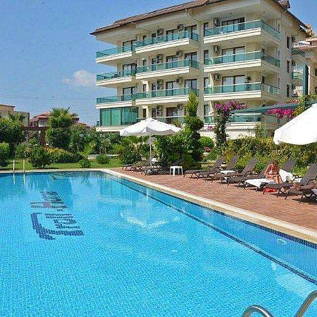 Fotograf Aciklamasi Yok Real Estate Turkey Mansions Beautiful Homes