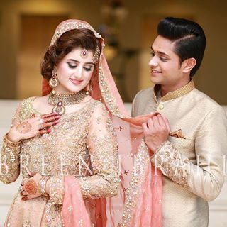 Umbreen Ibrahim Official Umbreenibrahimphotography Instagram Photos And Videos Pakistani Wedding Pakistani Wedding Photography Wedding Couples Photography