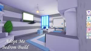 Adopt Me House Ideas Bathroom Homyracks
