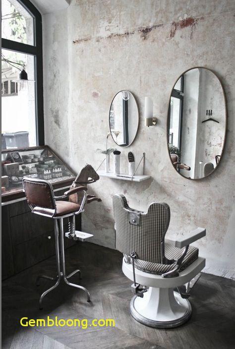36++ Salon coiffure lille des idees