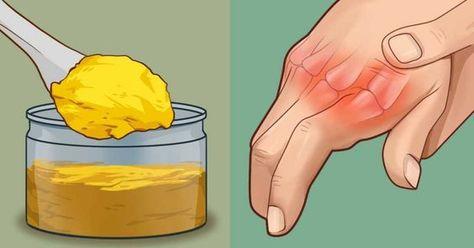 Doen Je Handen En Gewrichten S Morgens Altijd Pijn Dan Moet Je