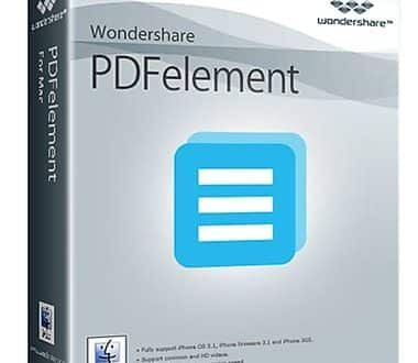 Wondershare Pdfelement For Win Mac Download Full Version Pdfelement For Mac Maximize Your Document Productivity With A Better A Mac Download Plugins Patches