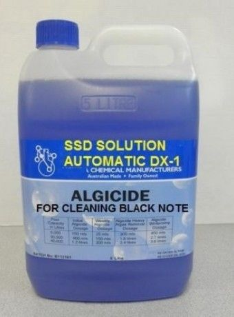 The Quickest Way To BUY SSD CHEMICAL SOLUTION - Pro Counterfeiters