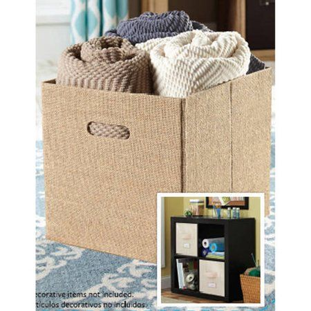 7b2cdc197bb2beb1447ff7abc273ac91 - Better Homes And Gardens Collapsible Laundry Hamper