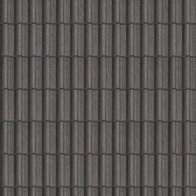 How To Deal With Roof Issues Easily Concrete Roof Tiles Roof