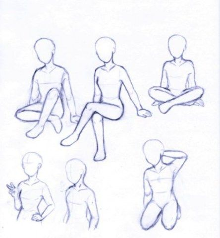68 New Ideas For Drawing Reference Arms Crossed Art Reference Poses Art Reference Drawings