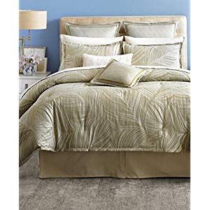 100 Tropical Bedding Sets And Tropical Comforters Beachfront