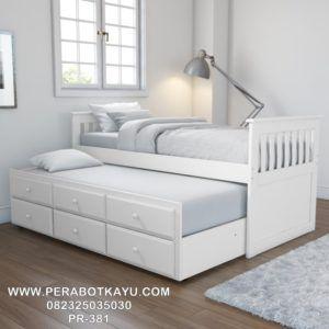 Pin Di Bed Drawers
