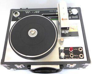 Pin On Disc Cutting