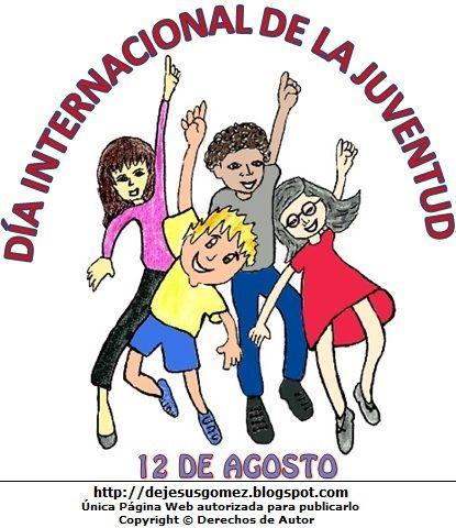 Dibujo Del Dia De La Juventud Plasko Interactive Yahoo Image Search Results Dia De La Juventud Juventud Un Dia